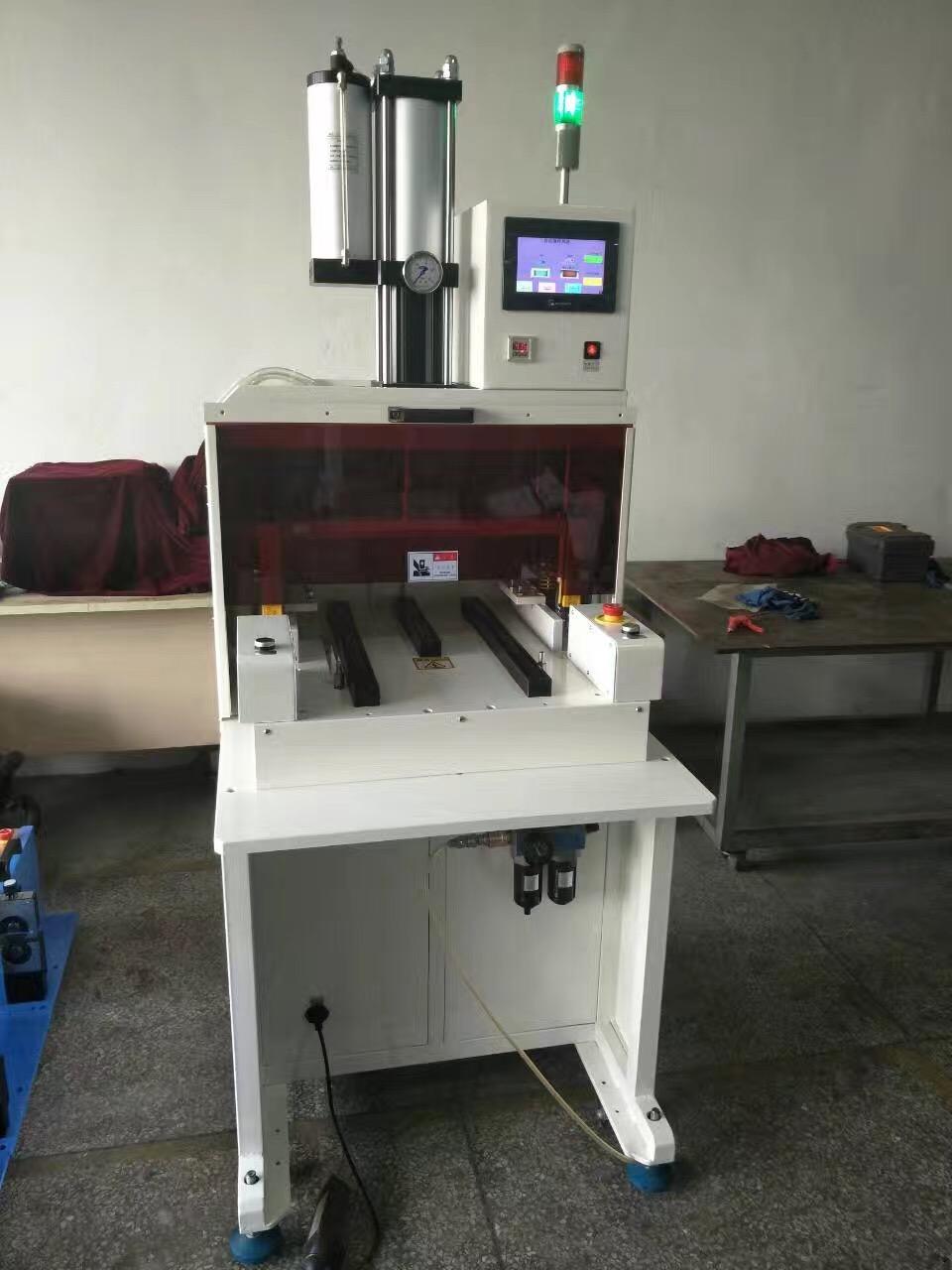 自动分板机PCB自动分板机电路板分板机苏州宇顺力电子有限公司